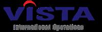 Viops's Company logo