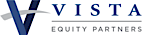 Vista Equity Partners Management, LLC