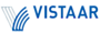 Vistaar's company profile