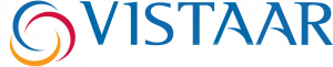 Vistaar's Company logo