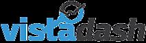 VistaDash's Company logo