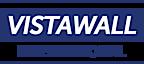 Vistawall International's Company logo