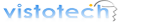 Vistotech Softwares's Company logo