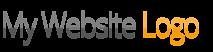 Vistow Management's Company logo