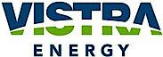 Vistra Energy's Company logo