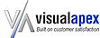 Visual Apex, Inc.