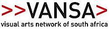Visual Arts Network Of South Africa (Vansa)'s Company logo
