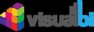 Visual BI's Company logo