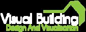 Visualbuilder's Company logo