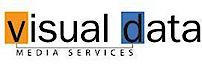 Visual Data's Company logo