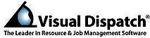 Visual Dispatch's Company logo