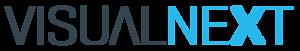 Visual Next's Company logo