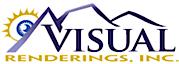 Visual Renderings's Company logo