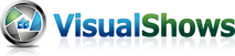 Visual Shows's Company logo