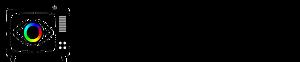 Visual Society's Company logo