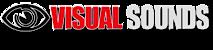 Visual Sounds's Company logo