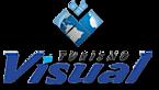 Visualturismo's Company logo