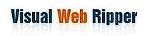 Visual Web Ripper's Company logo