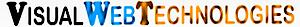 Visual Web Technologies's Company logo