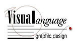 Visualanguage Graphic Design's Company logo