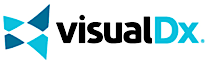 VisualDx's Company logo
