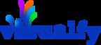 Visualfy's Company logo