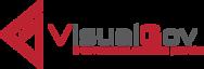 Visualgov Solutions's Company logo