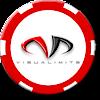 Visualimits's Company logo