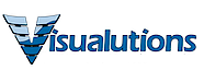 Visualutions's Company logo