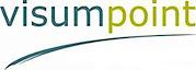 VisumPoint's Company logo