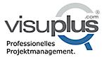 Visuplus's Company logo