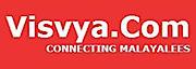 Visvya Solutions's Company logo