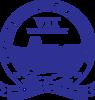 VIT 's Company logo