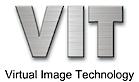 Vimagetech's Company logo