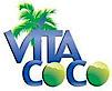 Vita Coco's Company logo