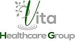 Vita Healthcare Group's Company logo