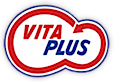 Vita Plus's Company logo