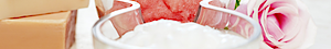 Vitapluspetralona's Company logo