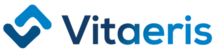 Vitaeris's Company logo