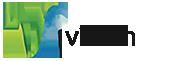 Vitafinn's Company logo