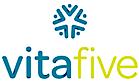 Vitafive's Company logo