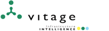 Vitage Systems's Company logo