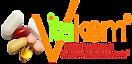 Vitakem's Company logo