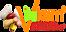 Vitakem Logo