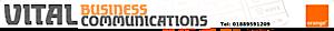 Vital Business Communications's Company logo