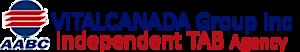 Vital Canada Group's Company logo