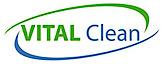 Vital Clean's Company logo