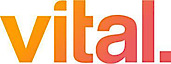 Vital Design, LLC's Company logo
