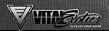 Vital Exotics's Company logo