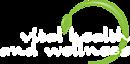 Vital Health And Wellness's Company logo